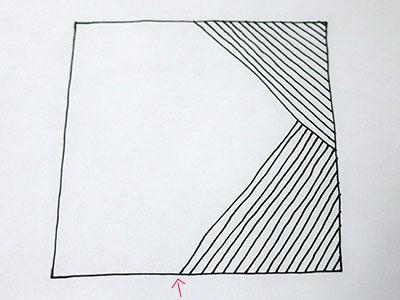 Linien zeichnen