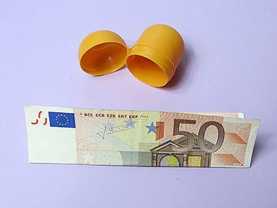 Geldgeschenk-für-Kinder-Schritt-8