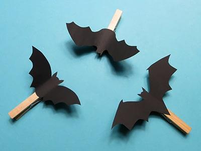 Halloween Basteln Diy Ideen Fur Halloween Kreativraum24