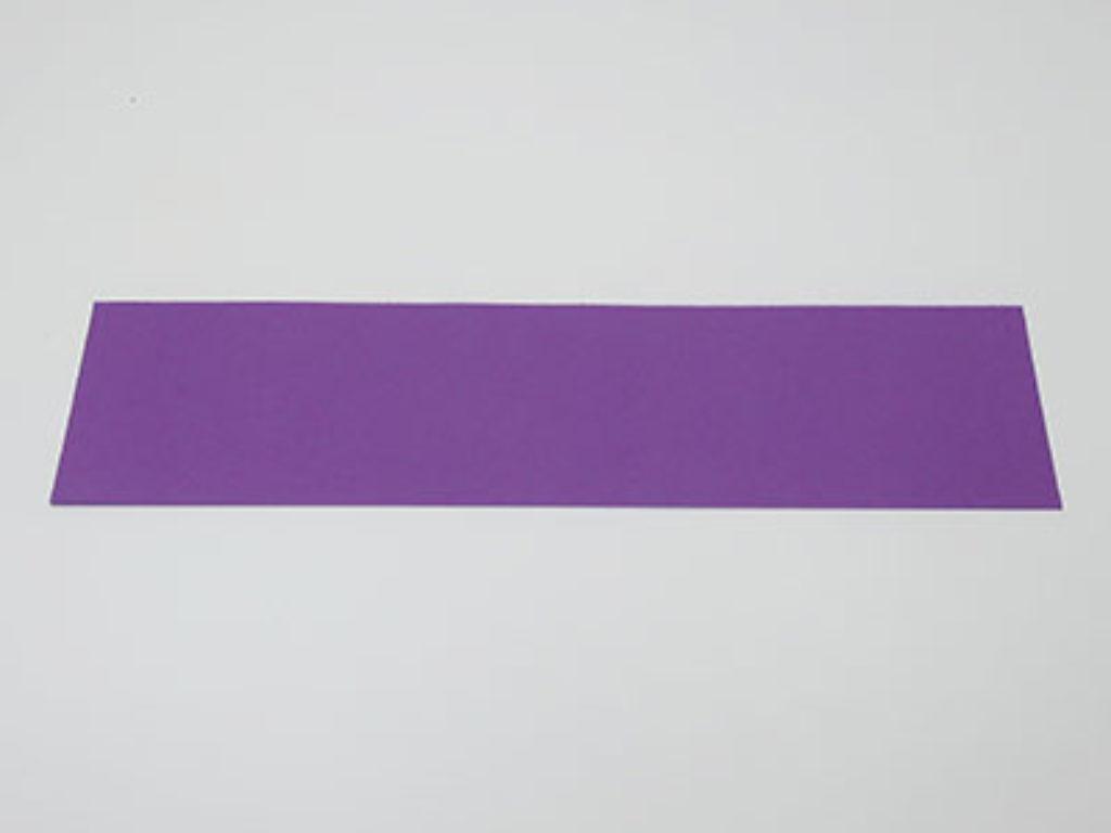 Lavendel Blume Papier