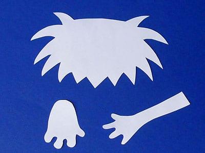Knuffige Monster Basteln Mit Pappbecher Kreativraum24
