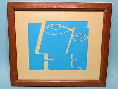 Papier ART