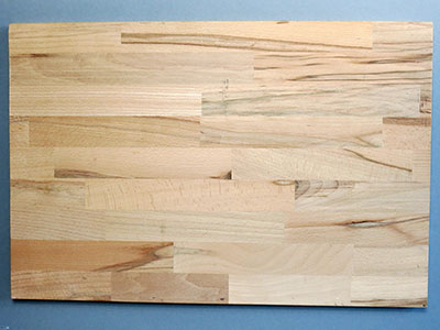 Wall Art aus Holz basteln