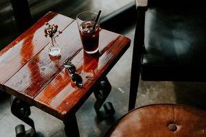 Passende Und Spezielle Möbel Einfach Selber Bauen